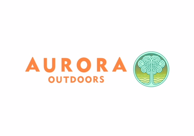 Aurora Landscaping